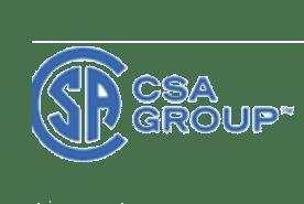 CSA Crendentials