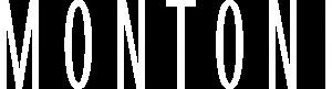 Montoni-logo