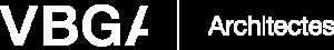VBGA-logo