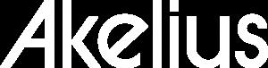 akelius-logo