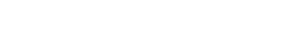 medifice-logo